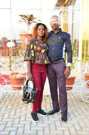 Pre Wedding Picture | Photography & Video Services for sale in Abuja (FCT) State, Karu