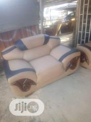 Executive Chair at (Ola_furniture) | Furniture for sale in Oyo State, Ibadan