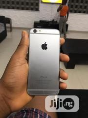 Apple iPhone 6 32 GB | Mobile Phones for sale in Lagos State, Ajah