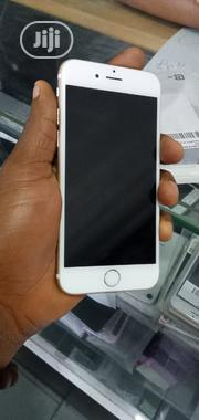Apple iPhone 6 64 GB | Mobile Phones for sale in Lagos State, Ikeja