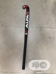 Hockey Stick | Sports Equipment for sale in Lagos State, Maryland