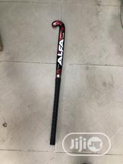 Hockey Stick | Sports Equipment for sale in Lagos State, Ojota
