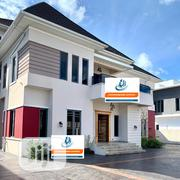 Massive Newly Built 6 Bedroom Duplex | Houses & Apartments For Sale for sale in Lagos State, Lekki Phase 2