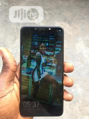 Tecno Spark 3 16 GB Gold | Mobile Phones for sale in Lagos State, Lagos Mainland