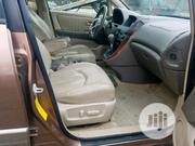 Lexus RX 2000 Brown | Cars for sale in Lagos State, Amuwo-Odofin
