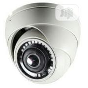 UK Used CCTV Cameras | Security & Surveillance for sale in Nasarawa State, Keffi