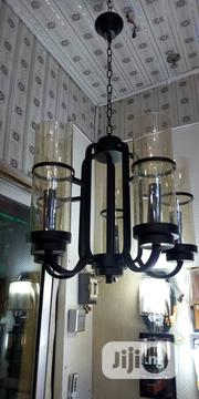 Modern Chandalier | Home Accessories for sale in Lagos State, Ojo