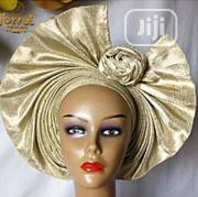 Trendy And Classy Autogele. | Clothing for sale in Lagos State, Ikeja