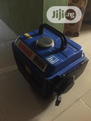 Tiger Generator | Electrical Equipment for sale in Kwara State, Ilorin South