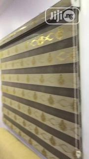 Window Blinds | Home Accessories for sale in Abuja (FCT) State, Durumi