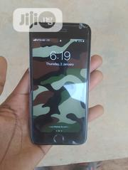 Apple iPhone 6 64 GB Gray | Mobile Phones for sale in Edo State, Benin City