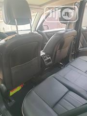 Mercedes Benz Available For Sale Glk 350 2014 | Cars for sale in Lagos State, Lagos Island