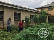 Distress Sales Of Land With Cofo At Isheri In An Estate | Land & Plots For Sale for sale in Lagos State, Alimosho