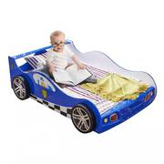 Supplier Of Quality Car Bed In Nigeria (Wholesale And Retail) | Children's Furniture for sale in Lagos State, Lagos Mainland