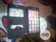Itel A12 8 GB Black | Mobile Phones for sale in Abuja (FCT) State, Mpape