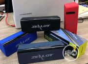 Zealot S31 Bluetooth Wireless Speaker | Accessories for Mobile Phones & Tablets for sale in Lagos State, Ojo