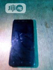 Gionee X1S 16 GB Black | Mobile Phones for sale in Akwa Ibom State, Uyo