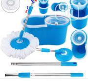 360 Spin Mop | Home Accessories for sale in Lagos State, Isolo