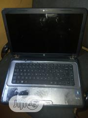 Laptop HP 240 G6 3GB Intel Core 2 Duo HDD 128GB | Laptops & Computers for sale in Abuja (FCT) State, Nyanya