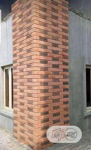 Brick Wall | Building Materials for sale in Abuja (FCT) State, Asokoro