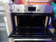 Convection Oven | Kitchen Appliances for sale in Lagos State, Lagos Mainland