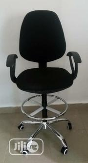 Quality Cashier/Receptionist Chair | Furniture for sale in Lagos State, Ojo