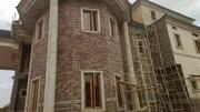 South African Bricks | Building Materials for sale in Abuja (FCT) State, Galadimawa