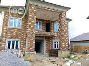 South African Bricks | Building Materials for sale in Abuja (FCT) State, Utako
