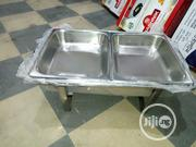 Food Chafing Dishes | Kitchen Appliances for sale in Lagos State, Lagos Mainland
