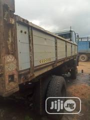 Clean Truck 4 Sale | Trucks & Trailers for sale in Edo State, Ikpoba-Okha