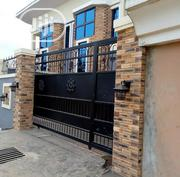 South African Bricks | Building Materials for sale in Abuja (FCT) State, Wuse
