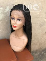 Micro Braids | Hair Beauty for sale in Lagos State, Ikeja