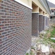 South African Bricks | Building Materials for sale in Abuja (FCT) State, Jabi