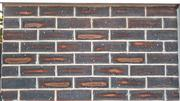 South African Bricks | Building Materials for sale in Abuja (FCT) State, Wuye