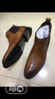 Italian Men Footwears | Shoes for sale in Lagos State, Oshodi-Isolo