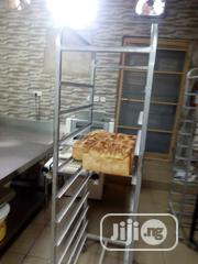 Super Market And Bread Factory | Commercial Property For Sale for sale in Kaduna State, Soba