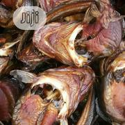 Oven Dried Catfish   Meals & Drinks for sale in Lagos State, Victoria Island