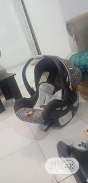 Baby Car Seat   Children's Gear & Safety for sale in Abuja (FCT) State, Gwarinpa