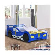 Supplier Of Car Bed In Nigeria (Wholesales Only) | Children's Furniture for sale in Lagos State, Lagos Mainland
