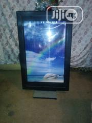 Glabos Scrolling Bill Board | Manufacturing Services for sale in Lagos State, Agboyi/Ketu
