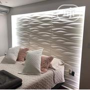 Wallpanels | Home Accessories for sale in Rivers State, Port-Harcourt