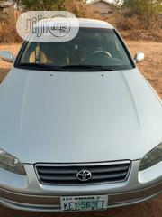 Toyota Camry 2001 Silver   Cars for sale in Kwara State, Ilorin East