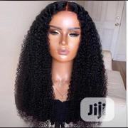Gorgeous Curls | Hair Beauty for sale in Abuja (FCT) State, Utako