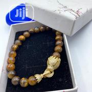 Beads Bracelets | Jewelry for sale in Lagos State, Surulere