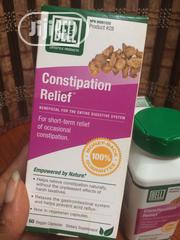 Constipation Relieve | Vitamins & Supplements for sale in Lagos State, Ikeja