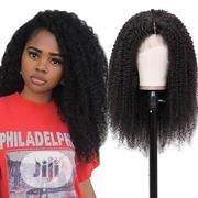 Human Hair Wig | Hair Beauty for sale in Abuja (FCT) State, Gwarinpa