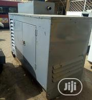 Eco Plus Generator | Electrical Equipment for sale in Abuja (FCT) State, Karu