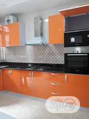 Modern Kitchen Cabinet | Furniture for sale in Lagos State, Lagos Mainland