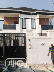 New 4 Bedroom Semi Detached Duplex For Sale At Lekki Phase 1. | Houses & Apartments For Sale for sale in Lagos State, Lekki Phase 1