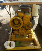 Pock Truck | Electrical Equipment for sale in Abuja (FCT) State, Karu
